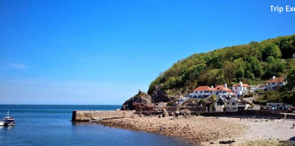 Best Campsites in Devon